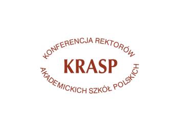 KRPUT popiera stanowisko KRASP